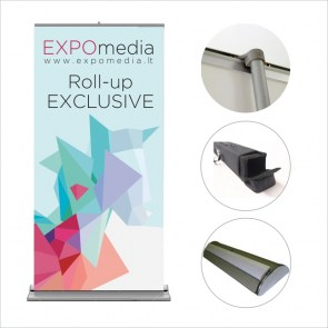 roll-up-exclusive-elegant